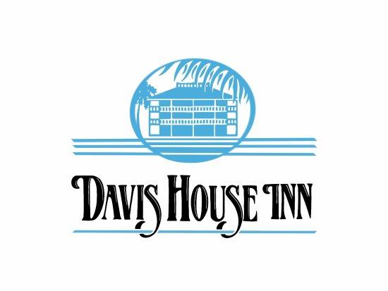 Davis House Inn照片