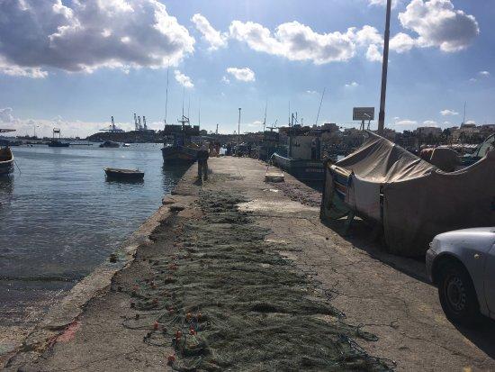 Marsaxlokk, Malta: photo8.jpg