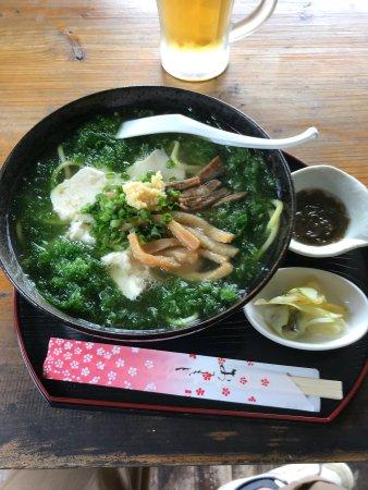 Kuro-shima Taketomi-cho, Japão: photo1.jpg