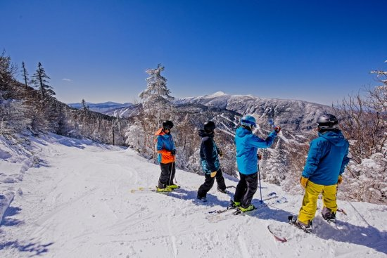 SMUGGLERS' NOTCH RESORT - Updated 2019 Prices & Reviews ... on pico peak ski map, pagosa springs co ski map, vermont ski map, lea sd ski map, smugglers map mountain, sugarbush ski map, smuggler s notch map, jay peak ski map, park city ski map, weston ski map, vermont smugglers' notch map,
