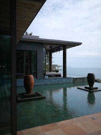 Mia Resort Nha Trang: IMG_20171114_090446_large.jpg