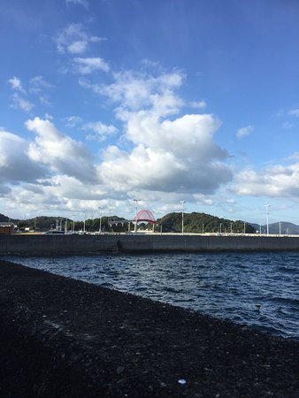 Kudamatsu, اليابان: photo0.jpg