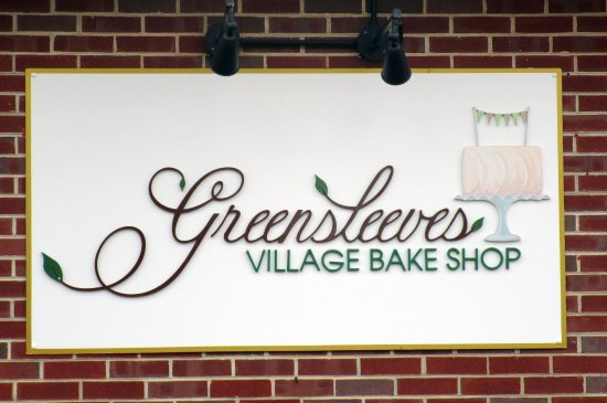 Flemington, NJ: Greensleeves Village Bakery