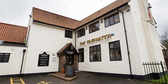 Halal Restaurants In Cardiff Bay