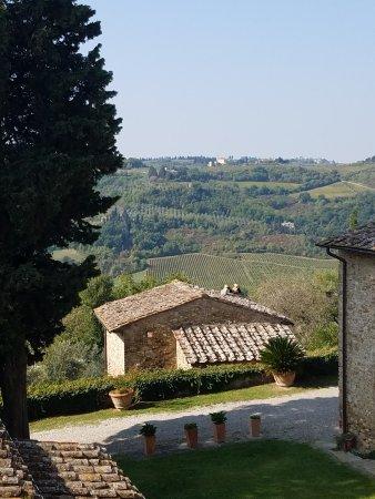 Castello di Bibbione-billede