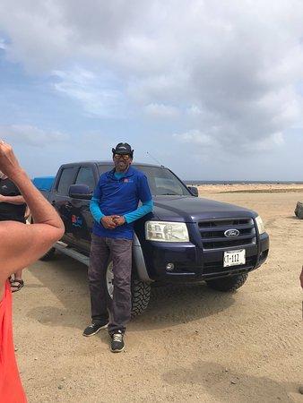Pos Chiquito, Aruba: photo8.jpg