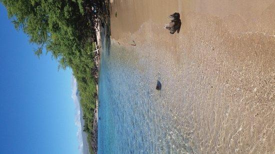 Kohala Coast, هاواي: 20171019_140358_large.jpg