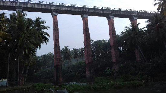 Zdjęcie Kanyakumari District