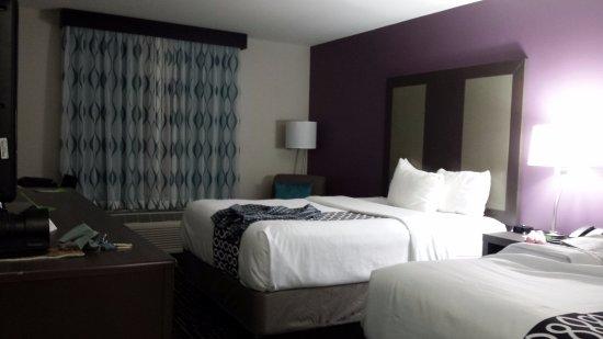 Loudon, TN: Bedroom