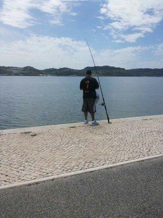 Bélem, Portogallo: FB_IMG_1489873823991_large.jpg