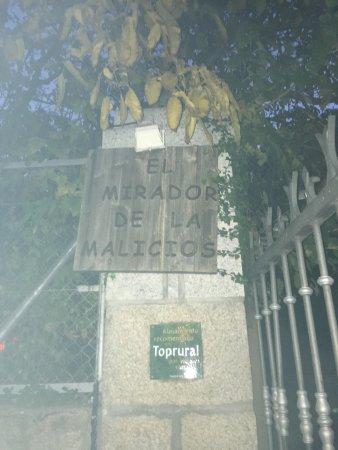 Manzanares el Real, Ισπανία: photo0.jpg