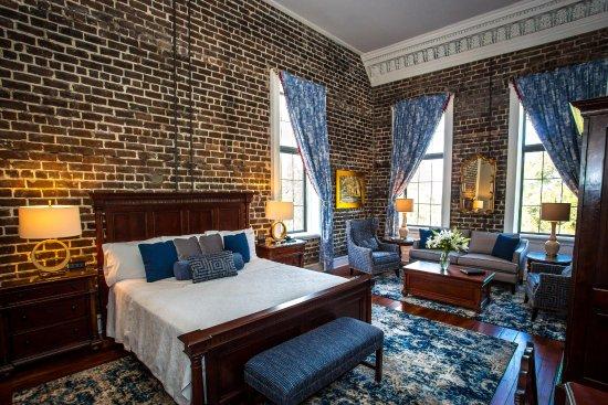 Cheap Hotel Rooms In Savannah Ga