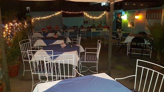 Dagley The Lounge