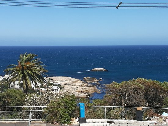 61 On Camps Bay: IMG_20171116_101125_large.jpg