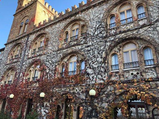 Hotel Locanda Al Castello: photo1.jpg