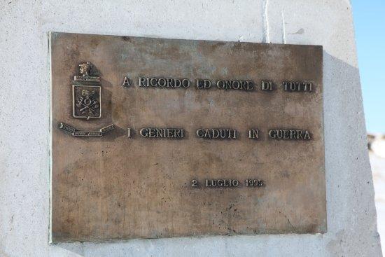 Crespano del Grappa 사진