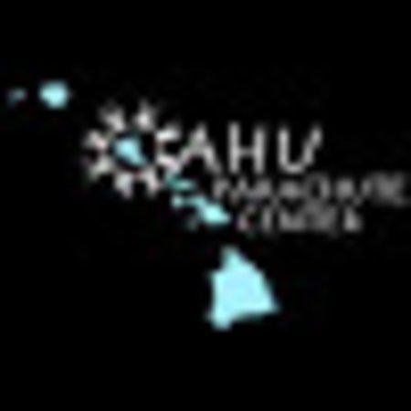 oahuparachutecenter Avatar