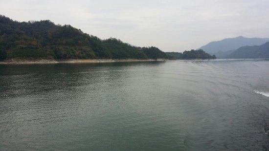 Chun'an County, Chiny: 20171113_144655_large.jpg