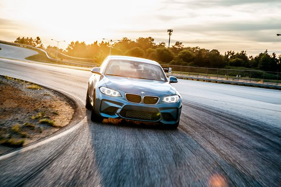 Bmw Performance Center >> Bmw Performance Center Greer All You Need To Know Before You Go