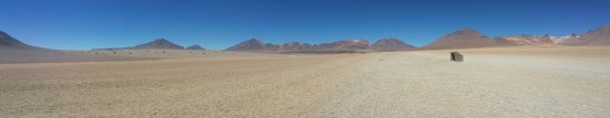 Potosi Department, Bolivie : 20171115_104915_large.jpg