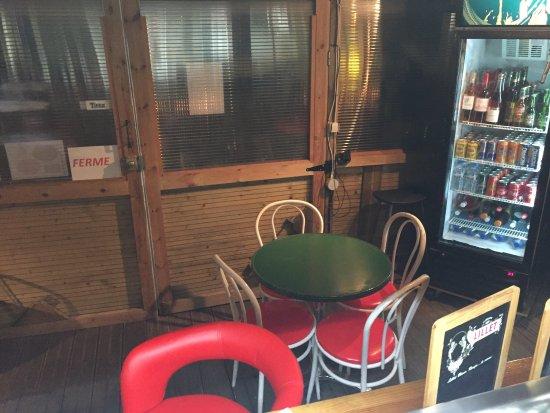Pizza marcela soustons restaurantbeoordelingen for Restaurant soustons