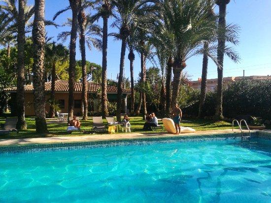 La Eliana, España: photo0.jpg