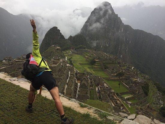 Cusco Region, เปรู: photo3.jpg