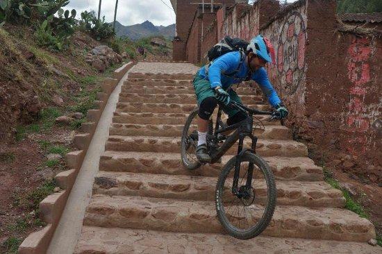 Cusco Region, Peru: photo4.jpg