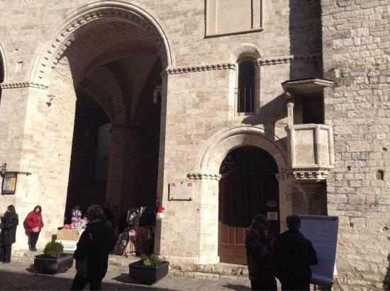 Нарни, Италия: photo0.jpg