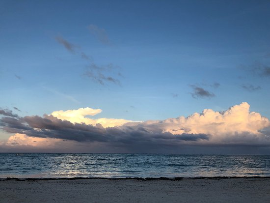 Secrets Royal Beach Punta Cana: photo1.jpg