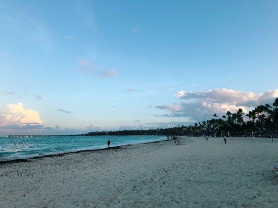 Secrets Royal Beach Punta Cana: photo2.jpg