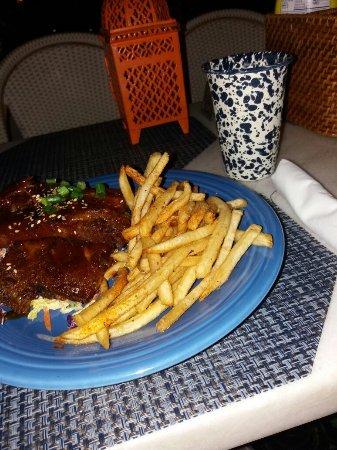 Jules Kitchen Miami Beach Menu Prices Restaurant