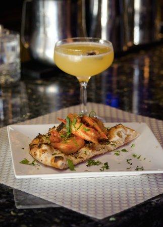 Rasa Indian Restaurant Rhode Island