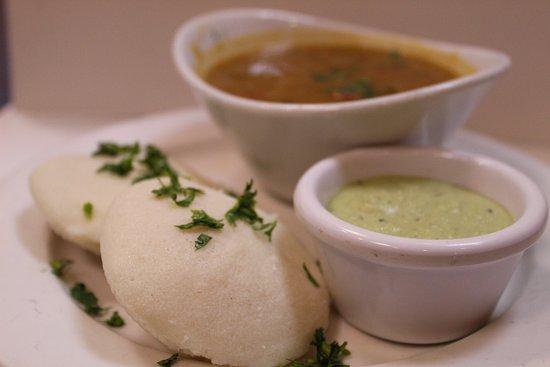 Rasoi Indian Restaurant Rhode Island