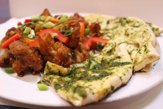 Rasoi Restaurant 이미지