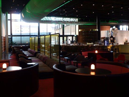 quality hotel globe stockholm sverige omd men och prisj mf relse tripadvisor. Black Bedroom Furniture Sets. Home Design Ideas