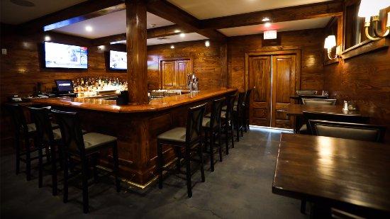 Longleaf Restaurant Reviews