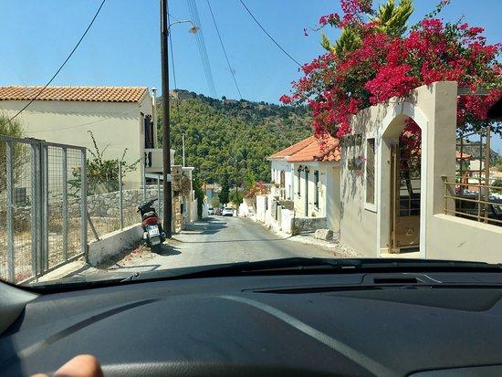 Assos, Grecia: photo1.jpg