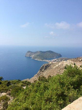 Assos, Grecia: photo2.jpg