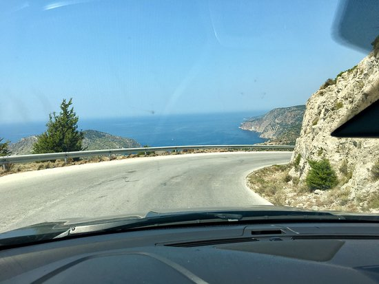 Assos, Grecia: photo3.jpg
