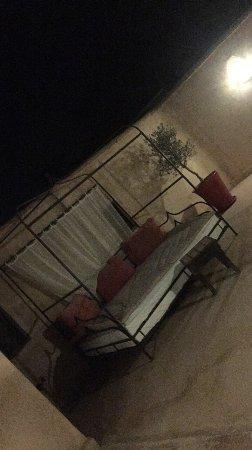 Riad Charai: Magnifique