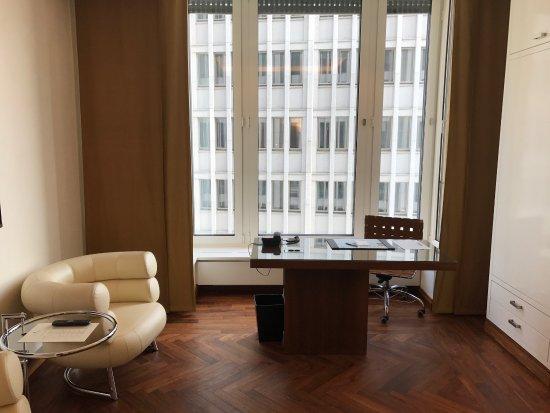 The Ritz-Carlton, Berlin: photo5.jpg