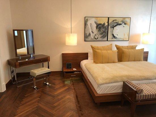 The Ritz-Carlton, Berlin: photo8.jpg