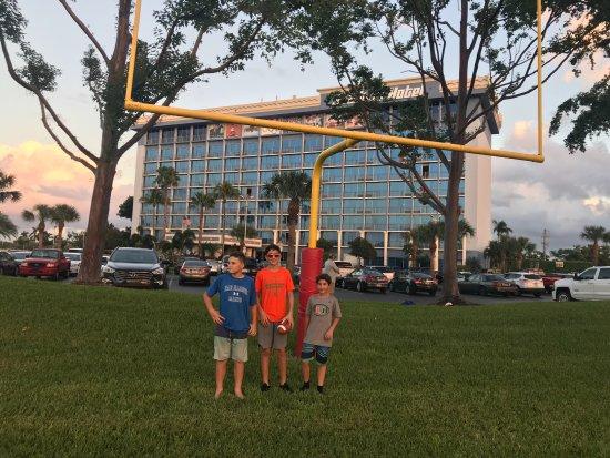 Miami Gardens Foto