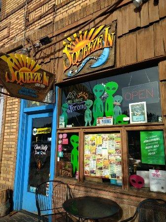 Vegan Restaurants In Truckee Ca