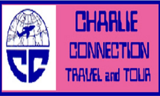 Charlie Connection Travel & Tour