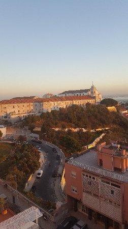 Albergaria Senhora Do Monte: 20171114_181014_large.jpg