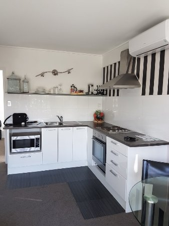 Orewa, Nouvelle-Zélande : 20171105_133723_large.jpg
