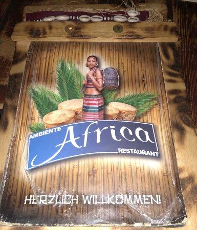Ambiente Africa: photo0.jpg