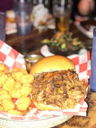 Southern Hospitality BBQ: photo0.jpg